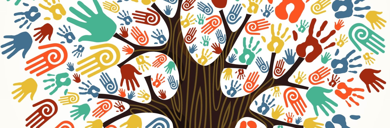 hand-tree-slider