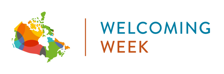 Newcomer Welcoming Week